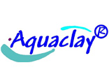 m-aquaclay