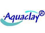 m-aquaclay
