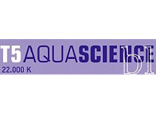m-aquascience
