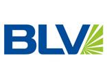 m-blv