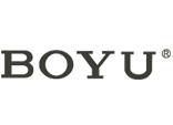 m-boyu