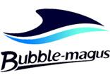 m-bubblemagus