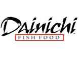 m-dainichi