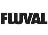 m-fluval