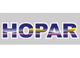 m-hopar
