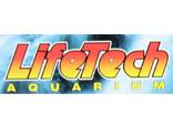 m-lifetech
