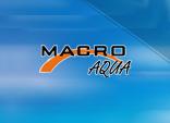 m-macroaqua