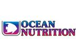 m-oceannutrition