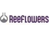 m-reeflowers