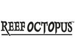 m-reefoctopus