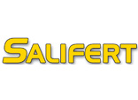 m-salifert