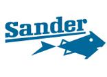 m-sander