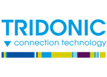 m-tridonic